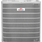 Air conditioning system repair in San Diego