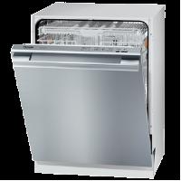 best dishwasher repair service near me