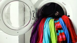 dryer repair san diego