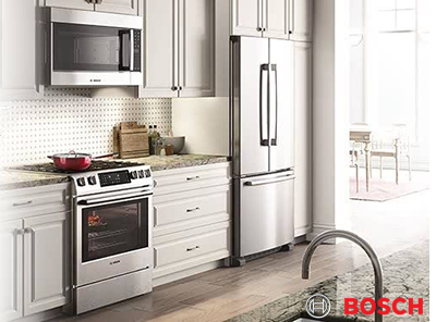 bosch appliance repair san diego
