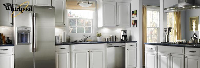 best whirlpool appliance repair san diego