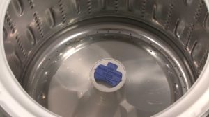 GE washer repair San Diego prices