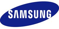 samsung appliance repair near me
