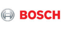 bosch repair