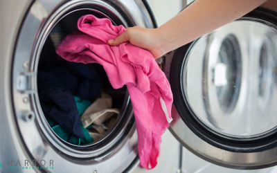 Why Should We Use General Electric Washers?