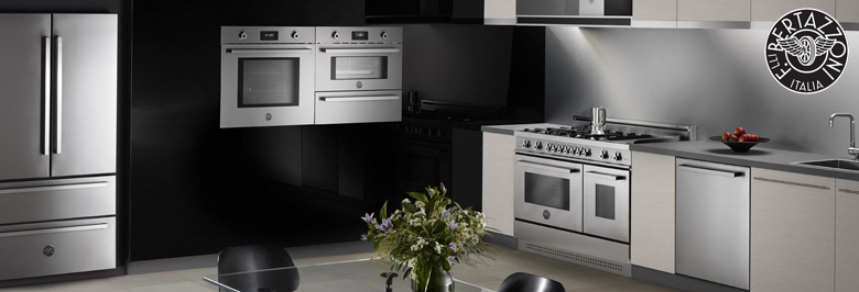 bertazzonni appliance repair san diego