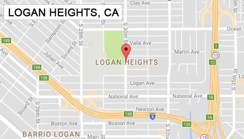 Appliance Repair Logan Heights Ca Harbor Appliance