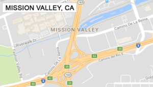 MIssion Valley appliance repair