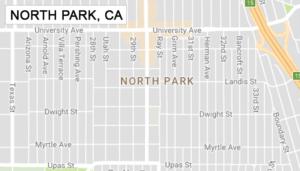 north park appliance repair