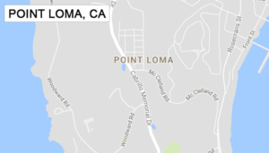 appliance repair point loma