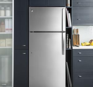best ge refrigerator benefits