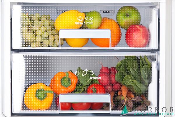 fridge repair prices San Diego