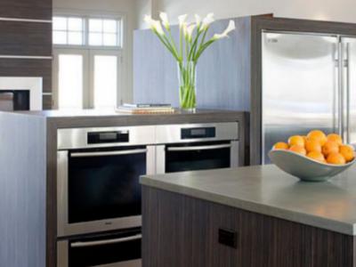 Tips on Appliance Maintenance