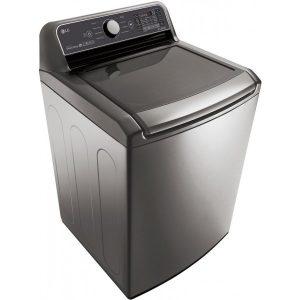 washing machine washes longer