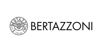 bertazzoni appliance repair