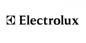 electrolux appliance repair prices