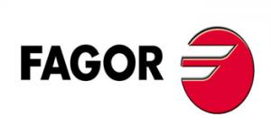 fagor appliance repair service near me