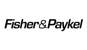 Fisher Paykel appliance repair