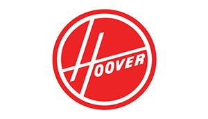 hoover appliance repair near me