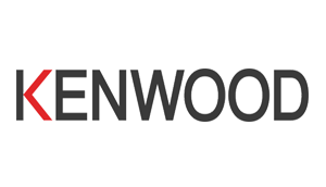 best kenwood home appliance repair