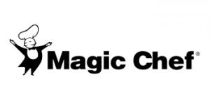 magic chef appliance repair