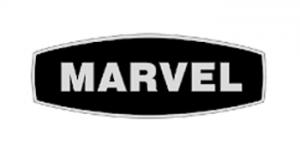 marvel appliance