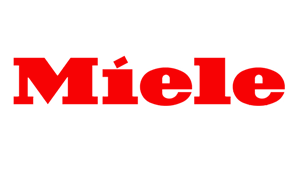 miele home appliance repair in San Diego