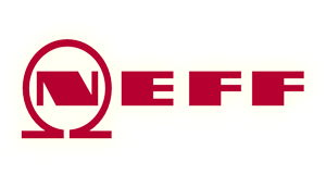 Neff appliance repair near me