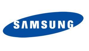 Samsung appliance repair San Diego