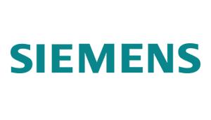 best Siemens repair in San Diego