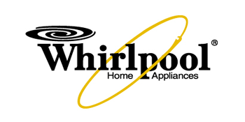 best whirlpool appliance repair san diego