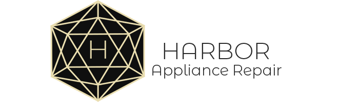 Harbor Appliance Repair San Diego, CA