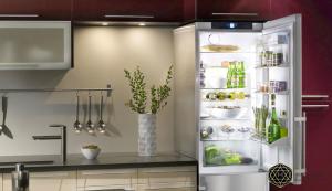 refrigerator repair claire mesa san diego