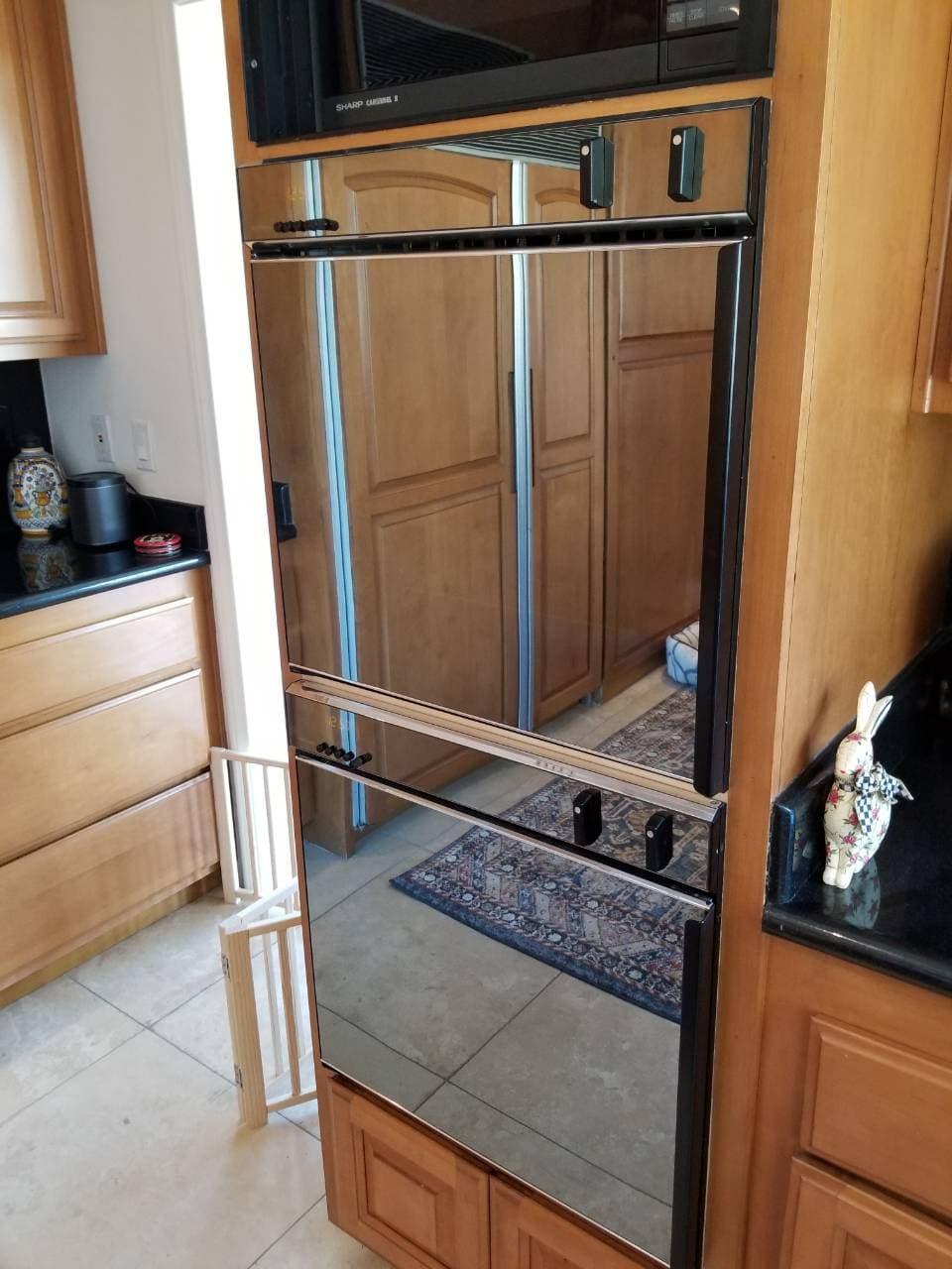 affordable appliance repair