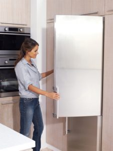 all home appliance repair