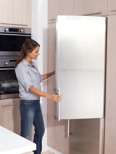 all home appliance repair