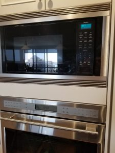 best home appliance repair