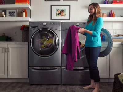 Best Washer & Dryer Sets to Buy in 2019