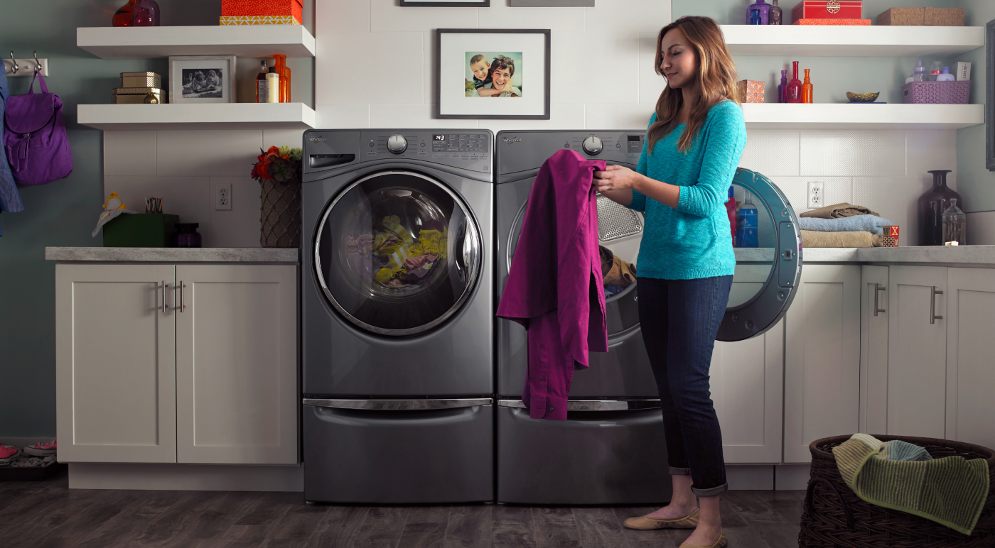 best washer dryer to buy customer reviews