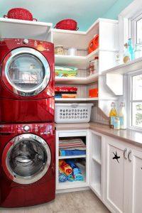 washer dryer repair price
