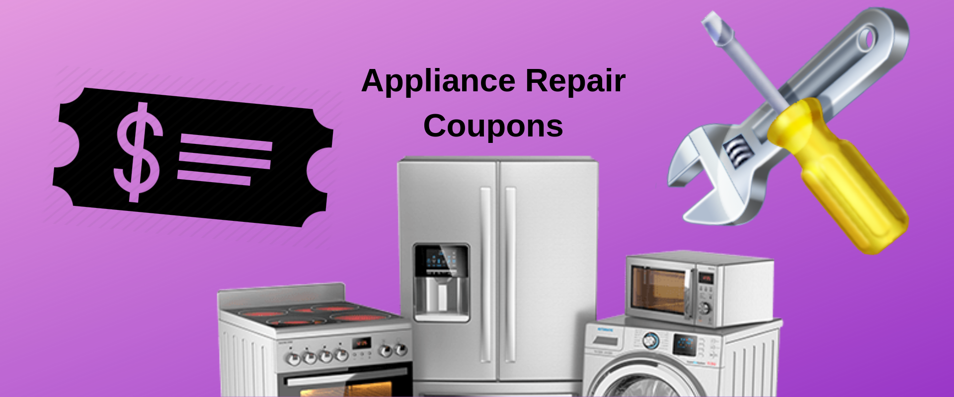 Appliance-repair-Coupons