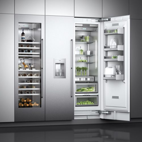 san diego fridge repair price