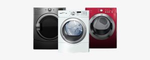 dryer repair and service in san diego