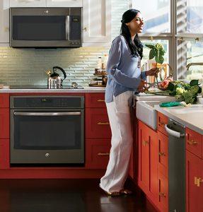 ge appliances repair san diegoo