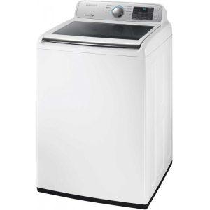 Sale Samsung washer