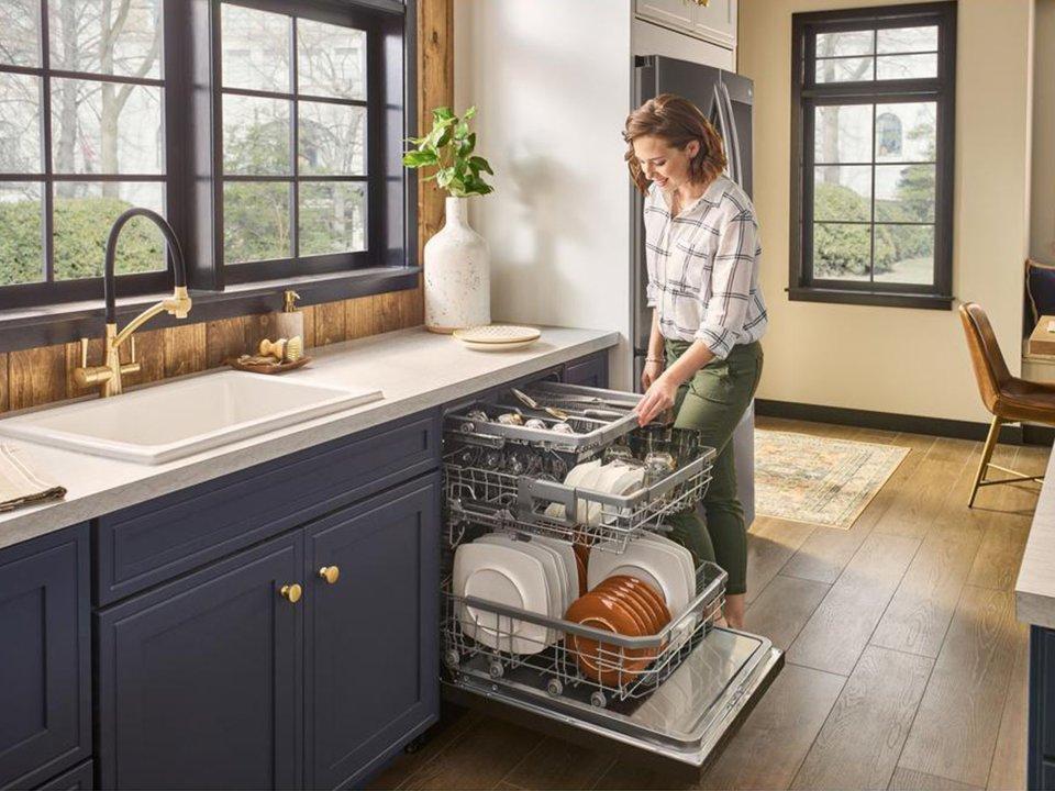 dishwashers best