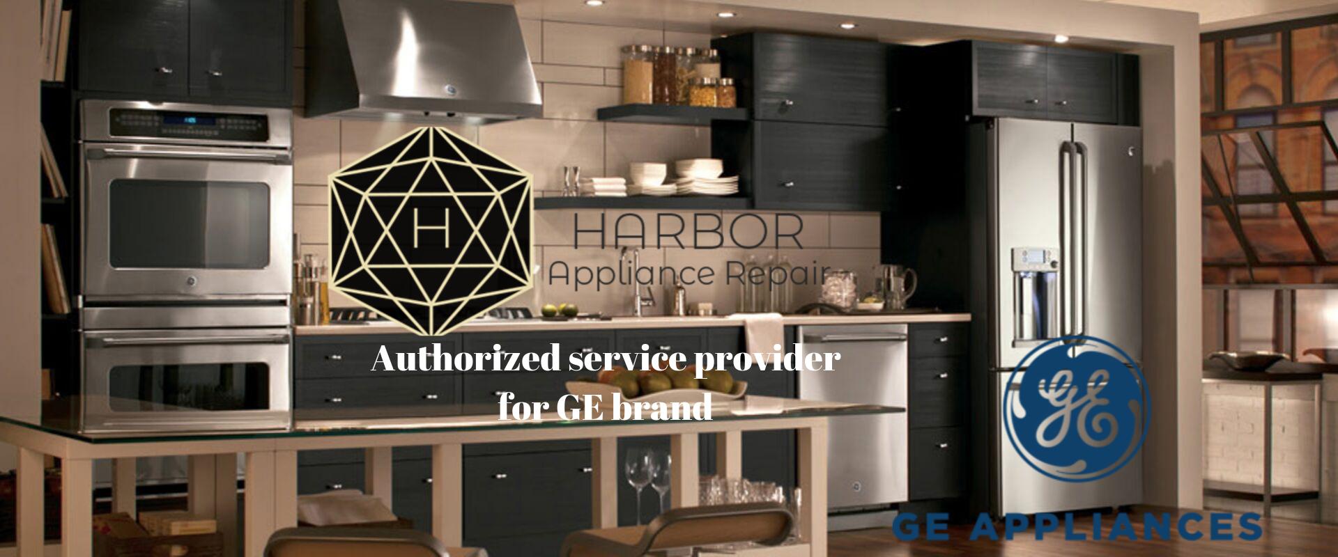 GE-brand-provider