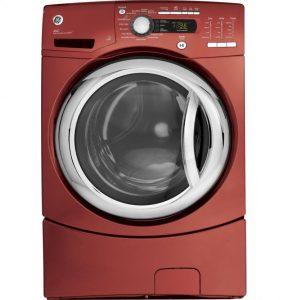Best GE washer repair San Diego
