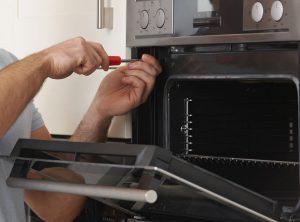Warranties and appliance repair