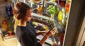 best kitchenaid repair San Diego